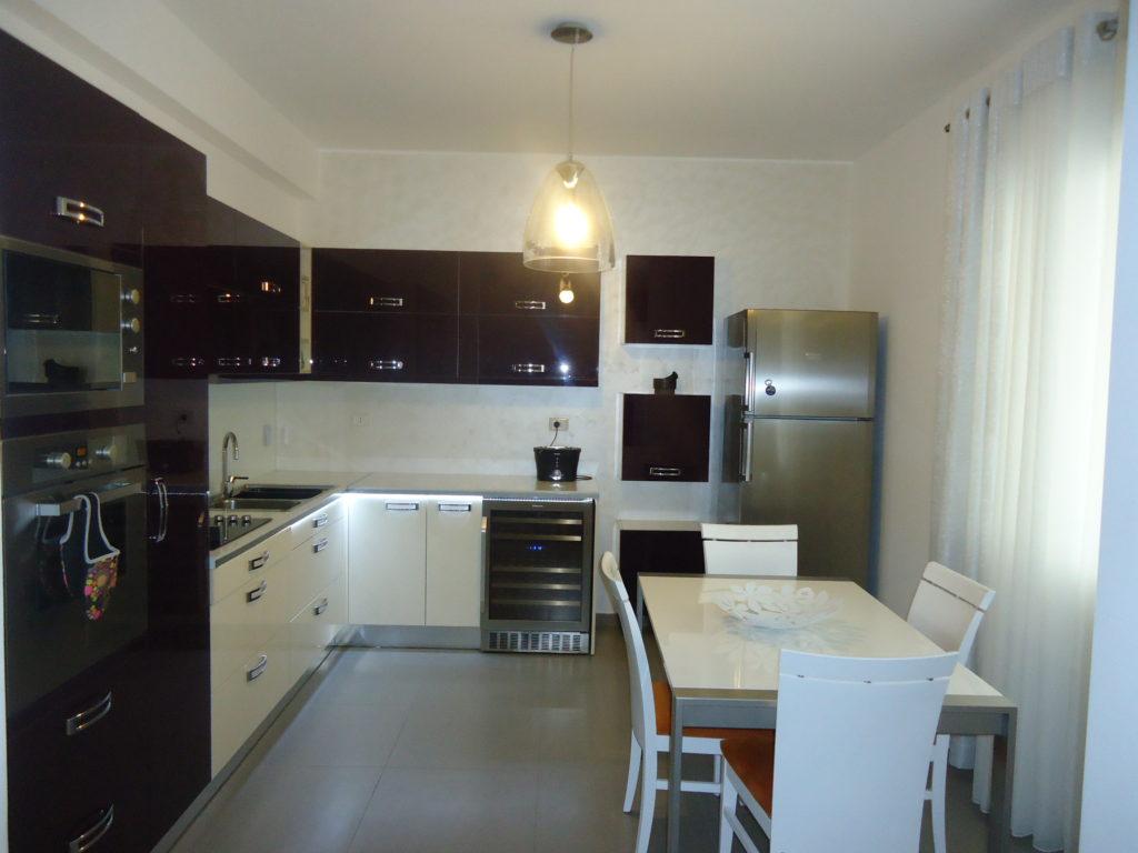 Ristrutturazione cucina Roma | Prezzi ed offerte online